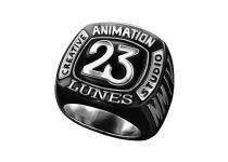 animation23