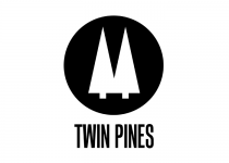 twin_pines
